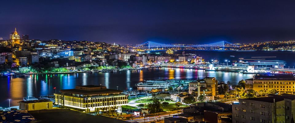 istanbul-bogazi