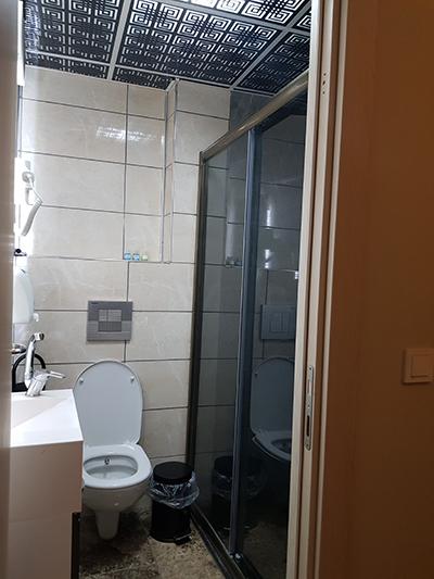 sirinevler-gunluk-kiralik-ev-1-0-banyo-2